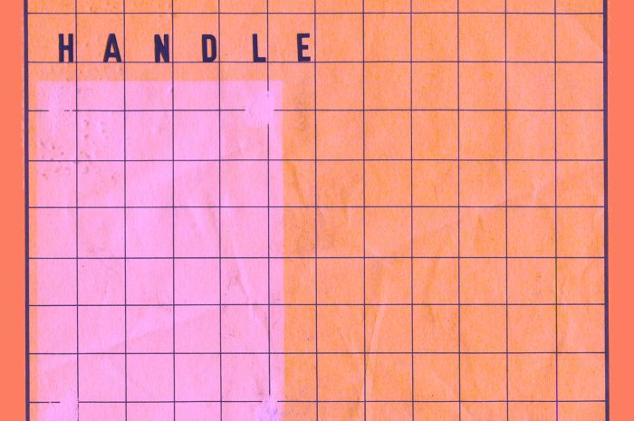 Handle – In Threes