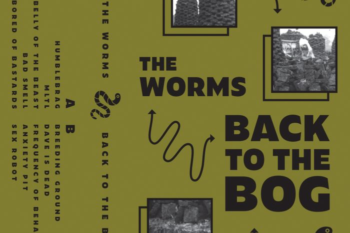 The Worms – Back To The Bog