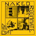 Naked Roommate – Do The Duvet